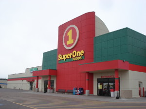 Super One Foods Duluth, Minnesota